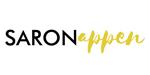 puff_saron_appen